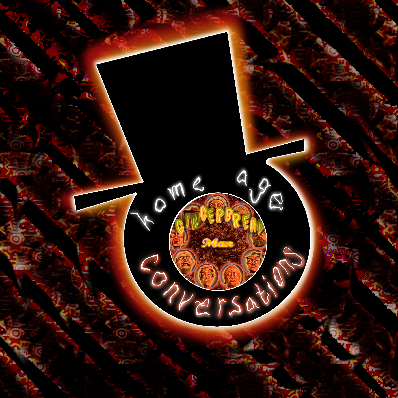 Episode 2: Gingerbread Man (1994) Part 2 - Goddamn MTV